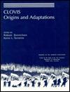 clovis-origins-and-adaptations