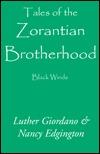 Tales of the Zorantian Brotherhood: Black Winds