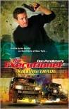 Killing Trade (Mack Bolan The Executioner, #352)