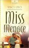 Miss Menace