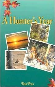 A Hunter's Year