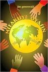 Mitakuye Oyasin: (We Are All Related)
