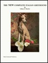 The new complete Italian greyhound