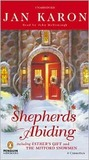 Shepherds Abiding/Esther's Gift/Mitford Snowmen (The Mitford Years #8) (Mitford Christmas)