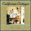 Ebook California Cottages by Diane Dorrans Saeks read!