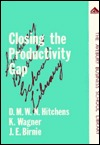 closing-the-productivity-gap-a-comparison-of-northern-ireland-the-republic-of-ireland-britain-and-west-germany