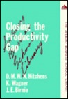 Closing the Productivity Gap: A Comparison of Northern Ireland, the Republic of Ireland, Britain, and West Germany