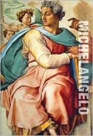 Michelangelo:1475-1564