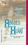 A Rogue's Heart (Mackintosh Brides #3)