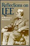 Free Epub Reflections on Lee