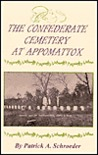 The Confederate Cemetery of Appomattox