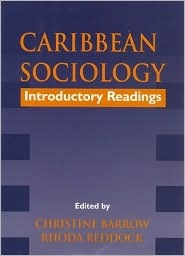 Caribbean Sociology: Introductory Readings