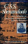 C.S.S. Shenandoah: The Memoirs of Lieutenant Commanding James I. Waddell
