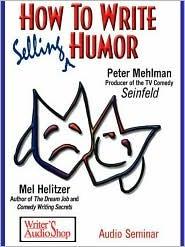 How to Write Selling Humor (ePUB)
