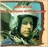 Ellen Ochoa: The First Hispanic Woman Astronaut