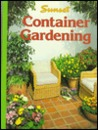 Container Gardening by Maureen Zimmerman