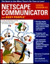 Netscape Communicator for Busy People