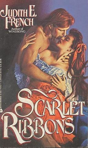 scarlet-ribbons