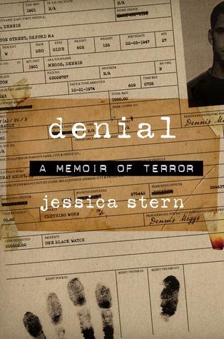denial-a-memoir-of-terror