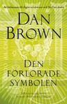 Den förlorade symbolen by Dan Brown