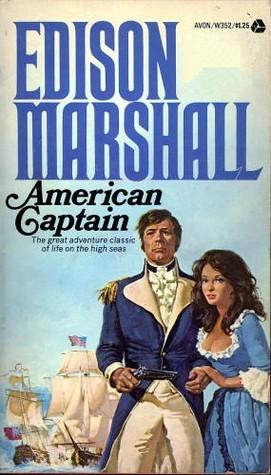 American Captain