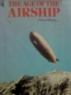The Age of the Airship