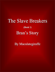 Bran's Story by Maculategiraffe