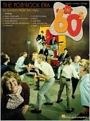 The Pop/Rock Era by Hal Leonard Publishing Company