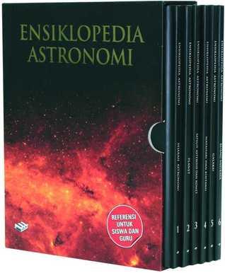 Tentang pdf buku astronomi