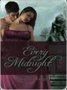 Every Midnight