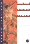 The Christmas Oratorio