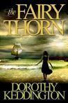 The Fairy Thorne