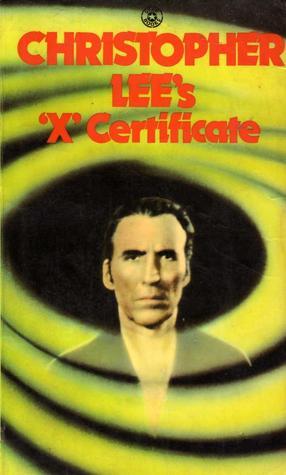 christopher-lee-s-x-certificate