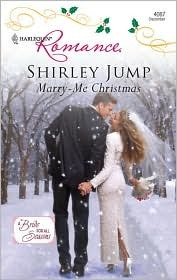 Marry-Me Christmas