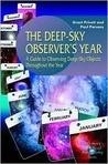 Deep-Sky Observer's Year by Grant Privett