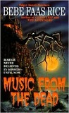 Music from the Dead