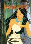 Pocahontas Junior Novelization