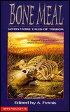 Bone Meal by A. Finnis