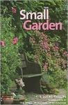 The Small Garden