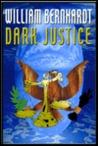 Dark Justice (Ben Kincaid, #8)