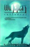 Watchers: Culloden!