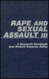 Rape & Sexual Assault 3