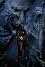 Underworld: Rise of the Lycans Collected Edition
