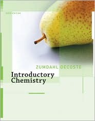 introductory-chemistry