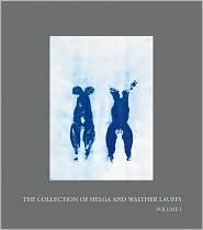 The Collection of Helga and Walther Lauffs (v. 1)