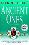 Ancient Ones (Emmett Parker and Anna Turnipseed #3)
