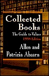 collected-books