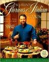 Nick Stellino's Glorious Italian Cooking