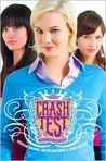 Crash Test (Upper Class, #4)