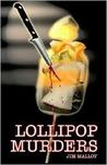 Lollipop Murders